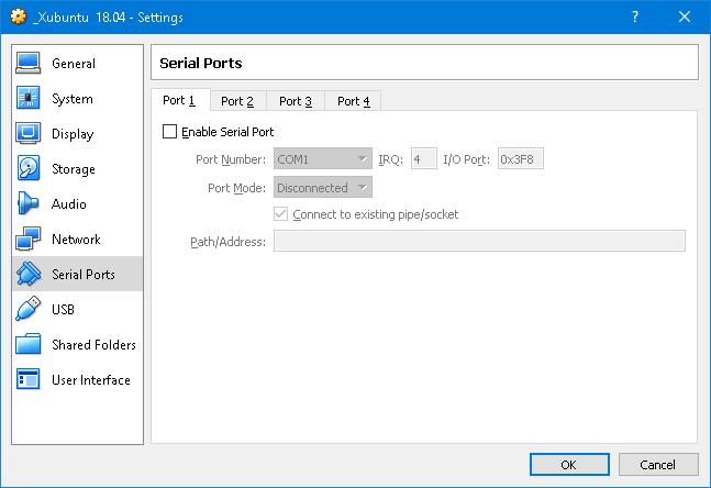 [Obrázek: VB_Settings_Serial_ports.png]