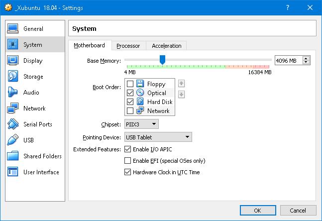 [Obrázek: VB_modify_System_motherboard.png]