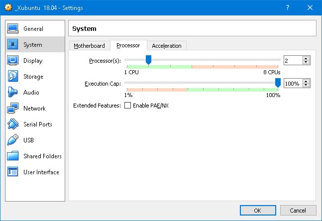 [Obrázek: VB_modify_System_processor.png]